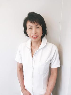 MIYUKI MURAYAMA